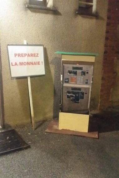 Preparez-la-monaie-2