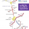 carte-projets-rn154-2_0