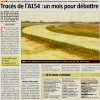article-lecho-carte-projets-rn154