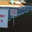 manifestation-A154-berchere-les-pierres_1