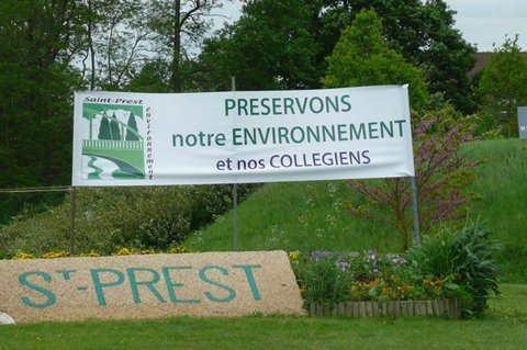 2009-05-15-preservons-le-college2