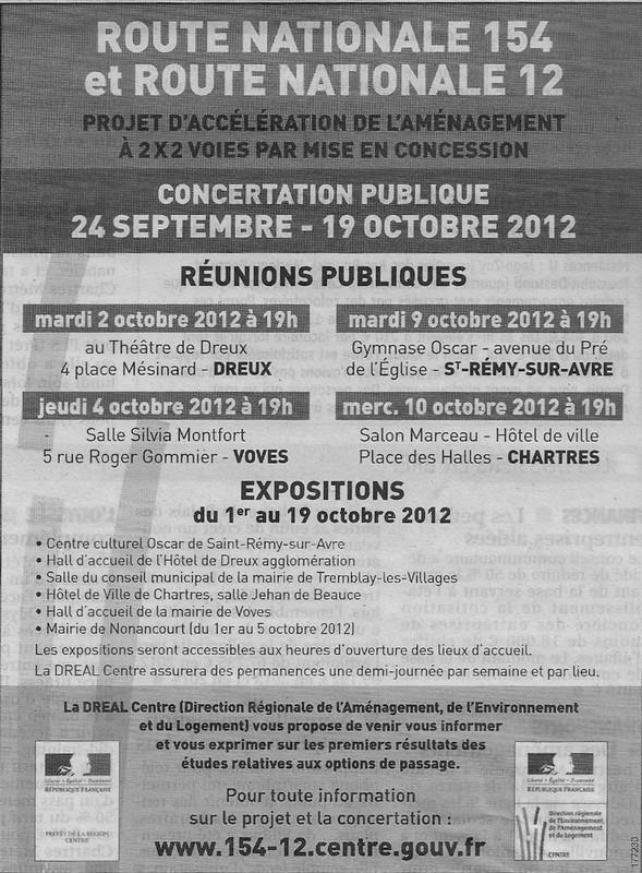 concertation-publique