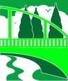 Logo association Saint-Prest Environnement