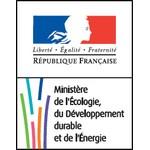 Ministere de l'Ecologie