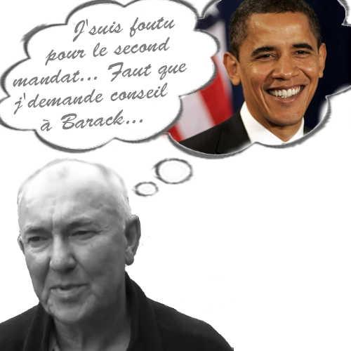 cavet-obama