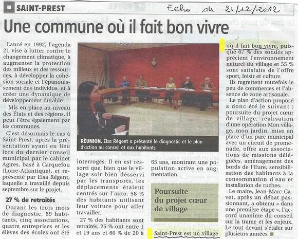 Saint-Prest-commune-fait-bon-vivre