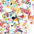 Concert Schuber