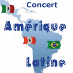 concert-amerique-latine