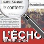 Vignette Futur PLU Gasville / Oisème