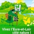 Vignette Vivez l'Eure-et-Loir côté Nature