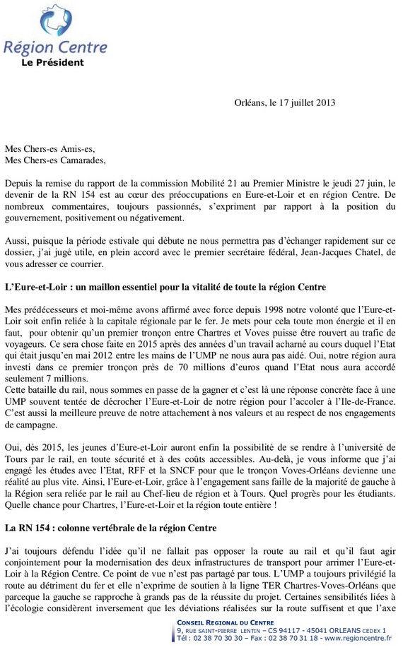 lettre-bonneau-1