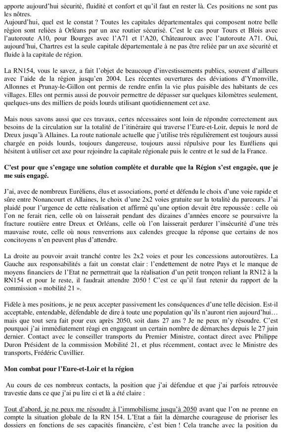 lettre-bonneau-2