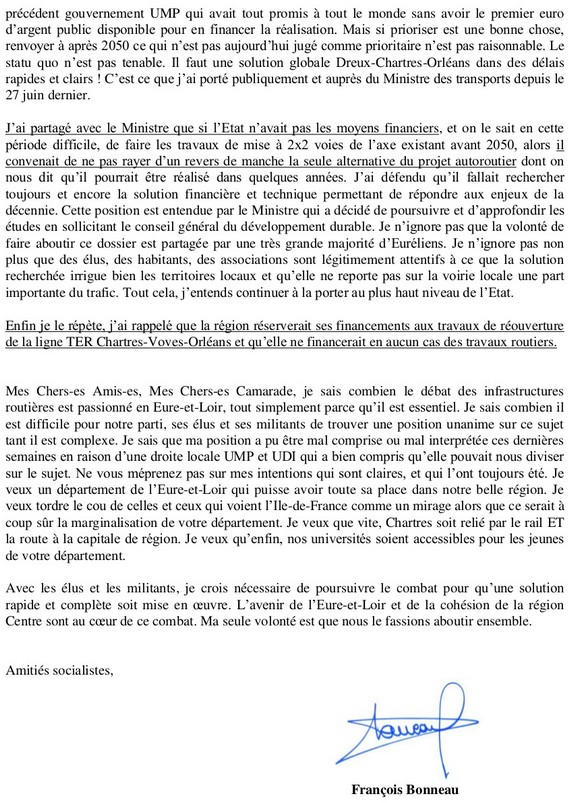 lettre-bonneau-3