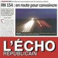vignette-rn154-en-route-pour-convaincre