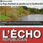 Echo-Republicain