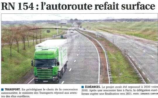 autoroute-refait-surface