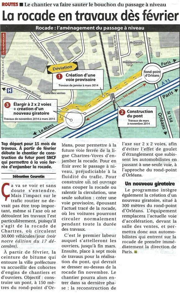 la-rocade-chartres-travaux