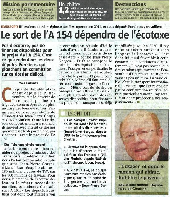 A154-eco-taxe