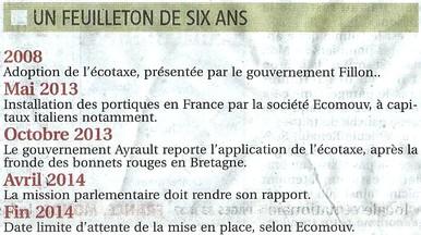 A154-eco-taxe5