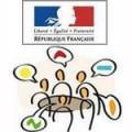 Réunion Préfecture