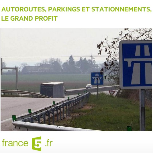 autoroutes-parkings-stationnements-le-grand-profit
