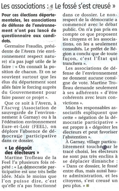 les-associations-fosse-se-creuse