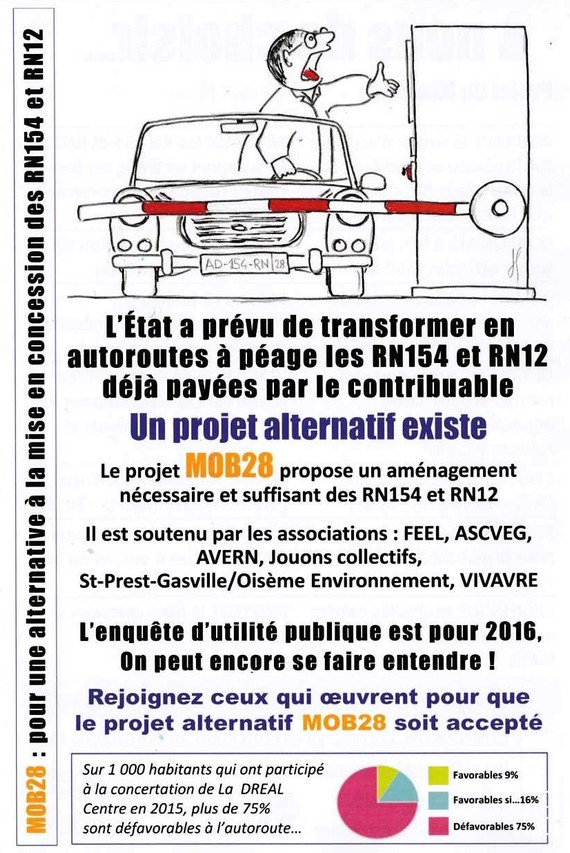 flyer-MOB28-A