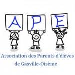 APE Gasville OIseme