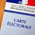 Elections régionnales