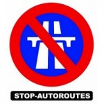 Non à l'autoroute A28-A13