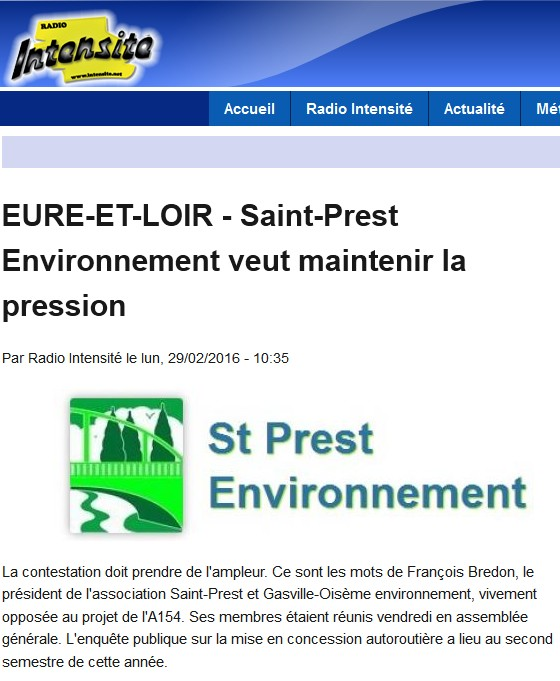 radio-intensite-eure-et-loir (2)