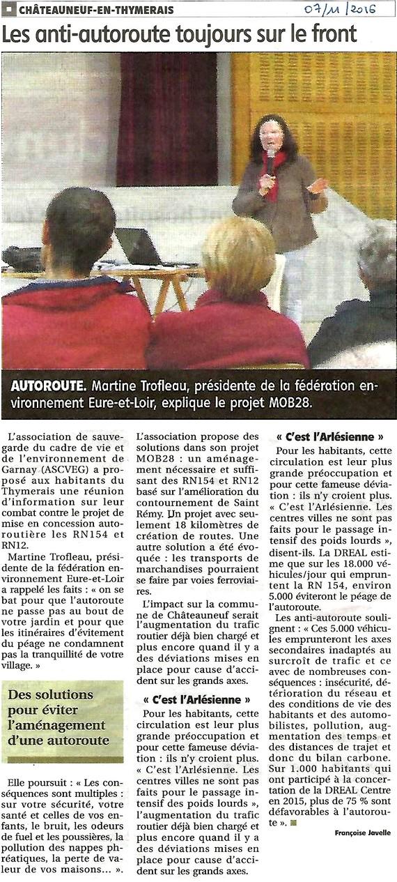 non-a-la-privatisation-des-rn154-et-rn12-c