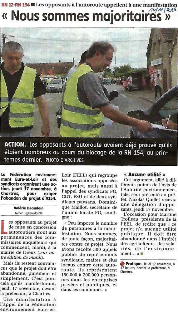 non-a-la-privatisation-des-rn154-et-rn12-d