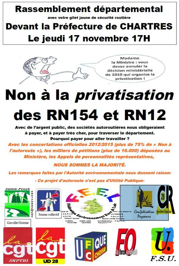 non-a-la-privatisation-des-rn154-et-rn12