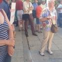 Manifestation prefecture Chartres_2
