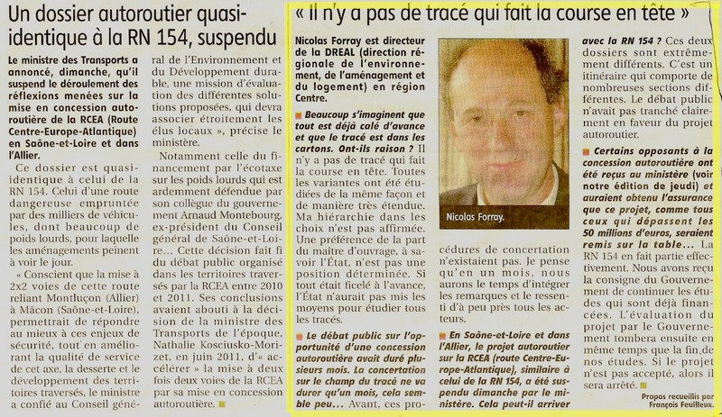 article-lecho-carte-projets-rn154-2