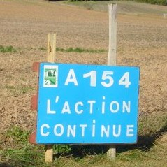 a154-action-continue