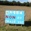 non-trace-est