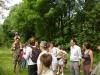 Sortie nature du 14 juin 2009