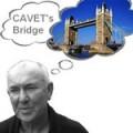 cavet-bridge