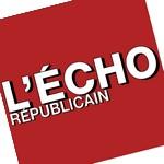 Image L'Echo Républicain