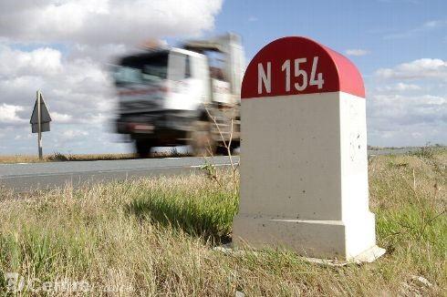 Photo RN154