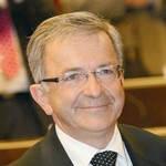 Phot François Bonneau