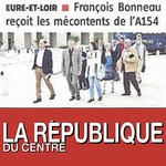 Vignette la-republique-du-centre