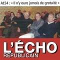 Vignette Echo Républicain