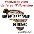 Vignette - Festival de Houx