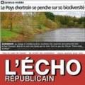 Echo-Republicain