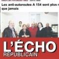 L'Echo Républicain