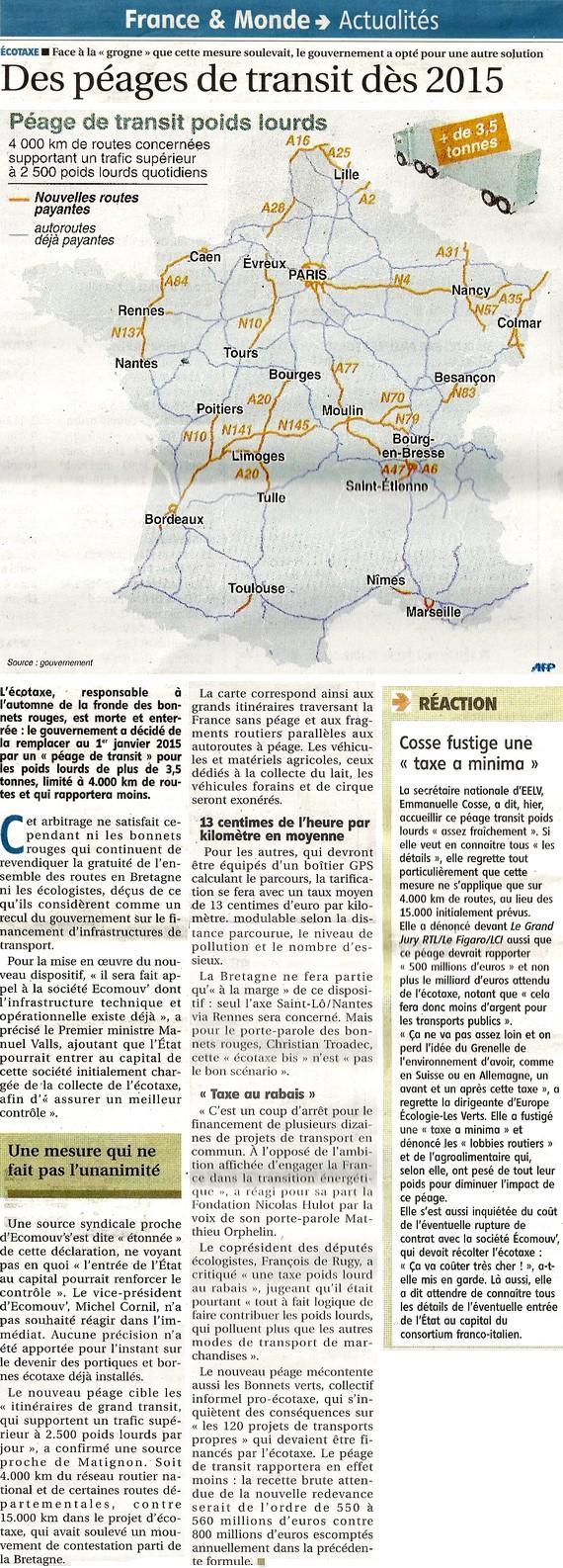 eco-taxe2