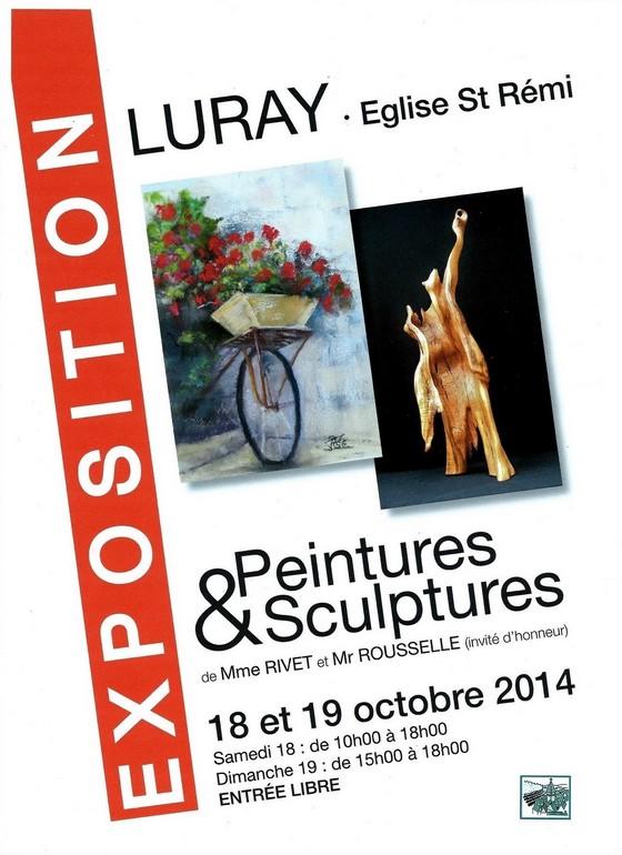 Expo-Luray